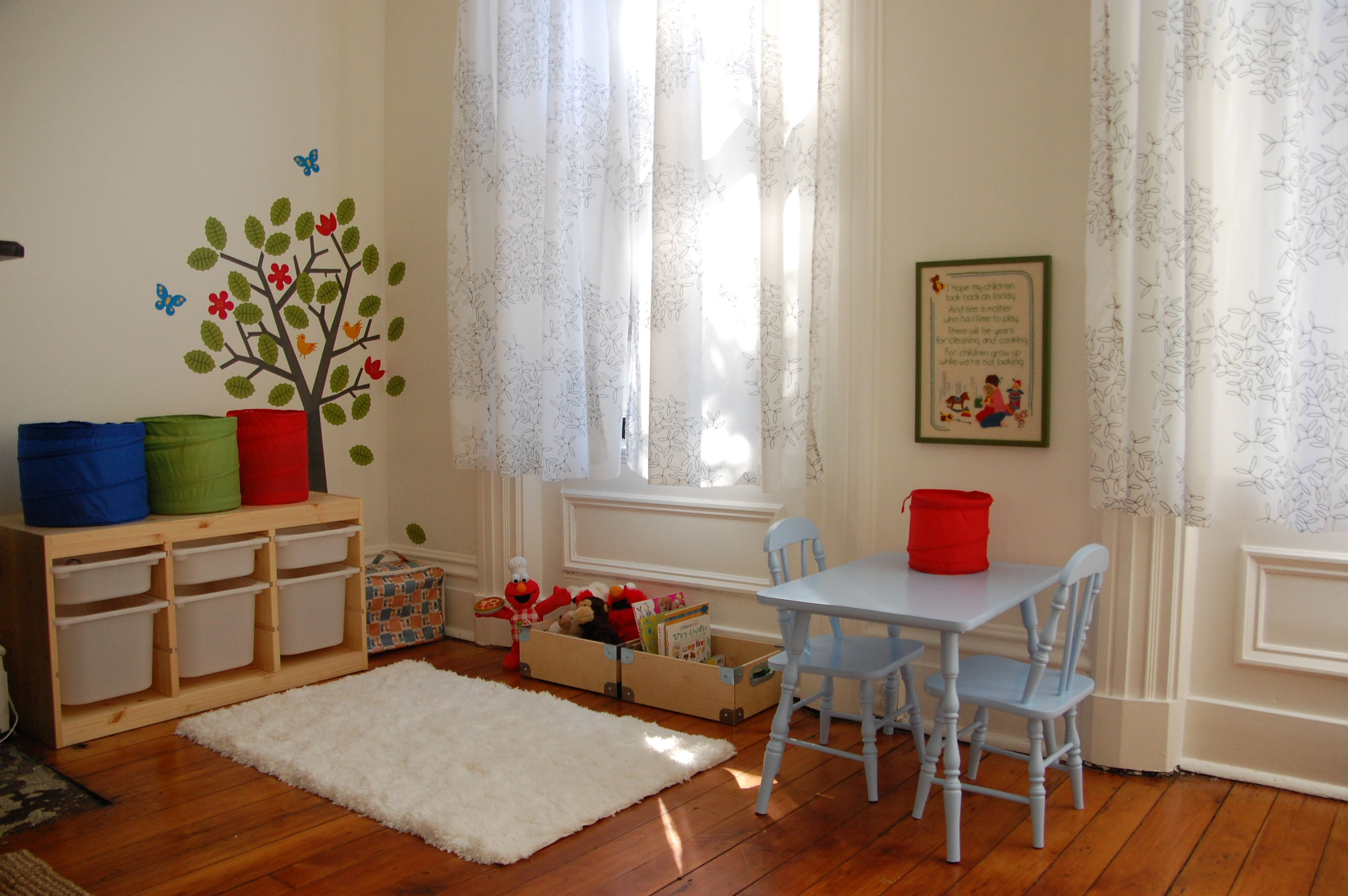 Living room storage furniture living room for Kids play area in living room ideas