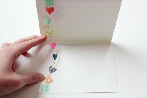 stitchedcards2