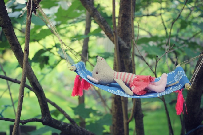hammock7.jpg