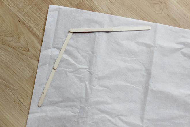 tissuebirds1.jpg