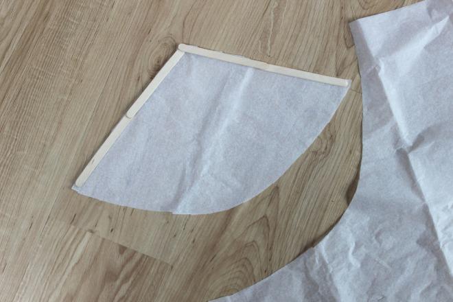 tissuebirds2.jpg