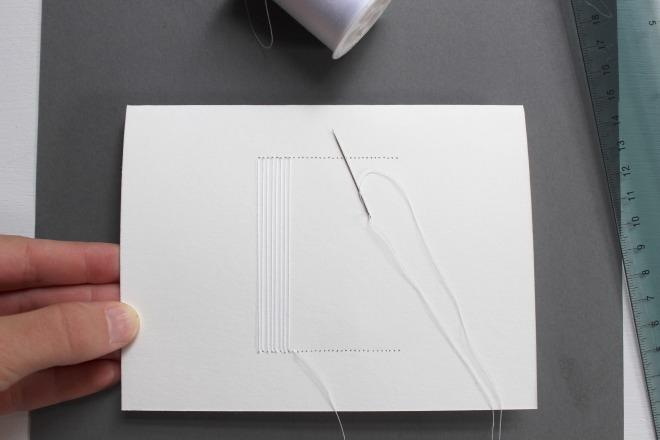 tinypaperweaving3