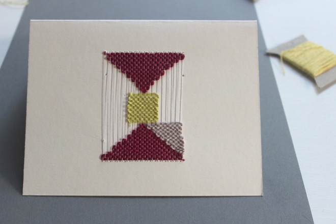 tinypaperweaving5