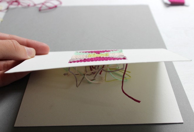 tinypaperweaving6